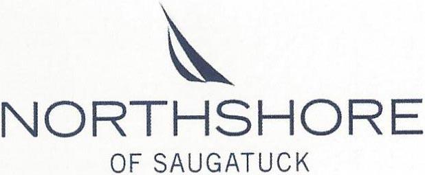 Northshore of Saugatuck Logo
