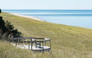 Dunegrass: The Preserve at the Lakeshore