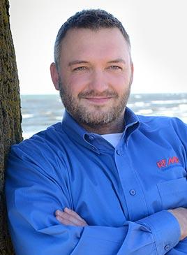Kevin Schippa