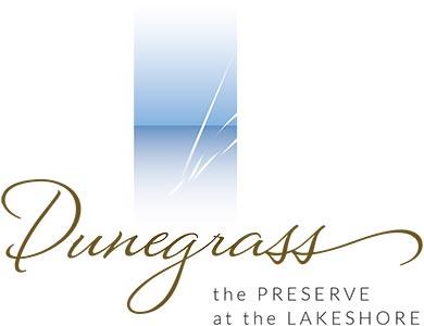 Dunegrass Logo